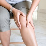 Get Rid of Crepitus Naturally