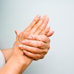 Get Rid of Hand Pain Naturally