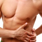 Get Rid of Muscle Pain Naturally