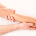 Get Rid of Forearm Pain Naturally