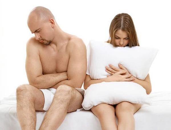 propadaet-erektsiya-pri-zanyatiyah-seksom